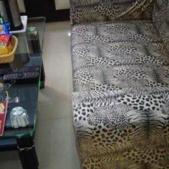 Отель Sohi Residency фото 4