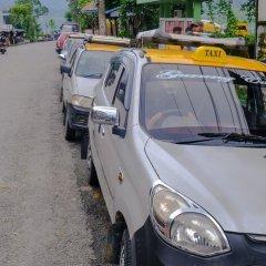 Отель Snowland Непал, Покхара - отзывы, цены и фото номеров - забронировать отель Snowland онлайн городской автобус