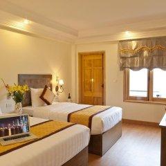 Отель Sapa View Hotel Вьетнам, Шапа - отзывы, цены и фото номеров - забронировать отель Sapa View Hotel онлайн фото 5