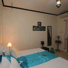 Отель Riad De La Semaine комната для гостей фото 3