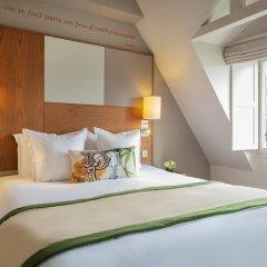 Отель Le Tourville Eiffel Франция, Париж - отзывы, цены и фото номеров - забронировать отель Le Tourville Eiffel онлайн