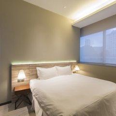 Отель Louis Kienne Serviced Residences комната для гостей фото 5