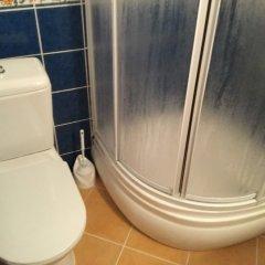 Holiday Apart Турция, Алтинкум - отзывы, цены и фото номеров - забронировать отель Holiday Apart онлайн ванная