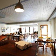 62N Hotel гостиничный бар