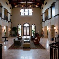 Отель Arabian Ranches Golf Club фото 5