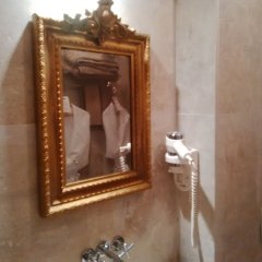 Palais Bayram in Tunis, Tunisia from 147$, photos, reviews - zenhotels.com bathroom photo 2