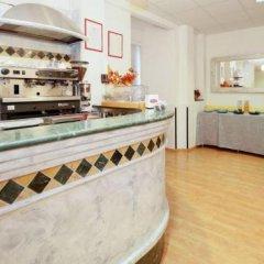 Mini Hotel Генуя питание фото 3