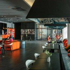 Отель Dorpat Hotel Эстония, Тарту - отзывы, цены и фото номеров - забронировать отель Dorpat Hotel онлайн детские мероприятия