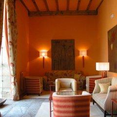 Отель Posada Villa Esperanza комната для гостей фото 5