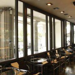 Отель Ancora Hotel Италия, Вербания - отзывы, цены и фото номеров - забронировать отель Ancora Hotel онлайн гостиничный бар