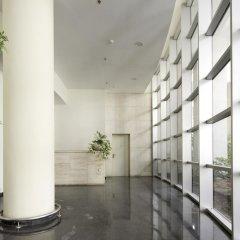 Отель Sea N' Rent - Ramat Aviv 3 Bed Тель-Авив интерьер отеля фото 3