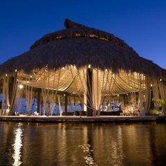 Отель Cabo Azul Resort by Diamond Resorts Мексика, Сан-Хосе-дель-Кабо - отзывы, цены и фото номеров - забронировать отель Cabo Azul Resort by Diamond Resorts онлайн приотельная территория