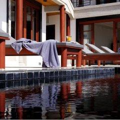 Отель Anayara Luxury Retreat Panwa Resort Таиланд, пляж Панва - отзывы, цены и фото номеров - забронировать отель Anayara Luxury Retreat Panwa Resort онлайн