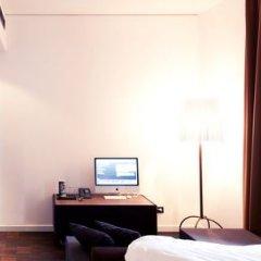 Отель The Weinmeister Berlin-Mitte-Adults Only Германия, Берлин - 1 отзыв об отеле, цены и фото номеров - забронировать отель The Weinmeister Berlin-Mitte-Adults Only онлайн фото 2