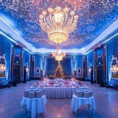 Отель Grand Hotel Норвегия, Осло - отзывы, цены и фото номеров - забронировать отель Grand Hotel онлайн развлечения