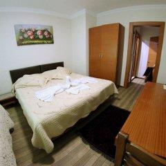 Selena Hotel Сельчук комната для гостей фото 3