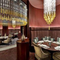Hilton Riyadh Hotel & Residences питание фото 3