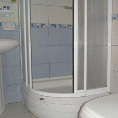 Отель Lale Park ванная