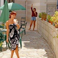 Отель Secret Garden Apartments Черногория, Свети-Стефан - отзывы, цены и фото номеров - забронировать отель Secret Garden Apartments онлайн фото 29