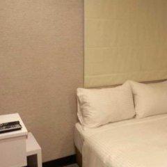 Отель Dream House комната для гостей фото 5