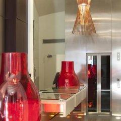 Отель Sixtytwo Испания, Барселона - 5 отзывов об отеле, цены и фото номеров - забронировать отель Sixtytwo онлайн интерьер отеля фото 3