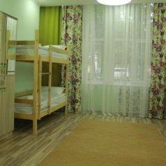 Отель Central Hostel Bishkek Кыргызстан, Бишкек - отзывы, цены и фото номеров - забронировать отель Central Hostel Bishkek онлайн ванная