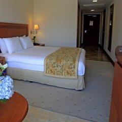 Labranda Mares Marmaris Турция, Мармарис - 1 отзыв об отеле, цены и фото номеров - забронировать отель Labranda Mares Marmaris онлайн фото 3