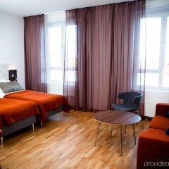 Отель First Hotel River C Швеция, Карлстад - отзывы, цены и фото номеров - забронировать отель First Hotel River C онлайн комната для гостей