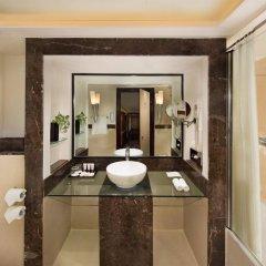 Отель Marco Polo Hotel ОАЭ, Дубай - 2 отзыва об отеле, цены и фото номеров - забронировать отель Marco Polo Hotel онлайн спа