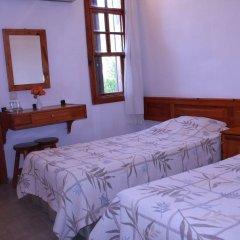 Elze Hotel комната для гостей фото 3