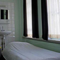 Отель Internationaal Нидерланды, Амстердам - 2 отзыва об отеле, цены и фото номеров - забронировать отель Internationaal онлайн комната для гостей фото 2