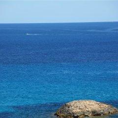 Hotel Mar Azul - Только для взрослых пляж фото 2