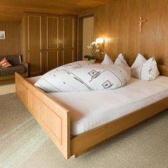 Отель Garni Reider Мельтина комната для гостей фото 5