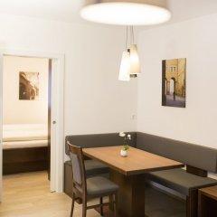 Отель Das Grüne Hotel zur Post - 100 % BIO Австрия, Зальцбург - отзывы, цены и фото номеров - забронировать отель Das Grüne Hotel zur Post - 100 % BIO онлайн в номере