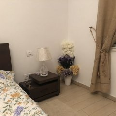Spacious & Secure & Jacuzzi in Tunis, Tunisia from 65$, photos, reviews - zenhotels.com in-room amenity