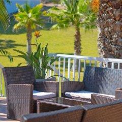 Club Hotel Tropicana Mallorca - All Inclusive фото 6