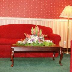 Гостиница Аркадия Плаза Украина, Одесса - 3 отзыва об отеле, цены и фото номеров - забронировать гостиницу Аркадия Плаза онлайн комната для гостей фото 2