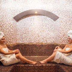 Гостиница Старинная Анапа в Анапе 6 отзывов об отеле, цены и фото номеров - забронировать гостиницу Старинная Анапа онлайн сауна
