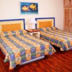 Acqua Grand Hotel комната для гостей фото 5
