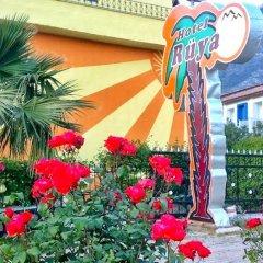 Ruya Hotel фото 3