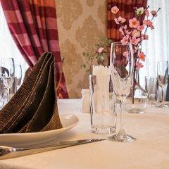 Гостиница Topaz Казахстан, Нур-Султан - отзывы, цены и фото номеров - забронировать гостиницу Topaz онлайн помещение для мероприятий фото 2