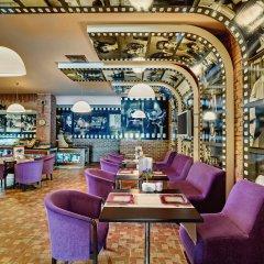 Amara Dolce Vita Luxury Турция, Кемер - 6 отзывов об отеле, цены и фото номеров - забронировать отель Amara Dolce Vita Luxury онлайн гостиничный бар