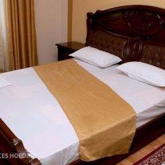 Гостиница Renion Zyliha Алматы удобства в номере