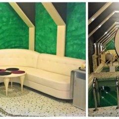Гостиница Taiga Inn в Красноярске отзывы, цены и фото номеров - забронировать гостиницу Taiga Inn онлайн Красноярск