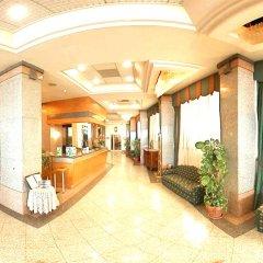 Отель The Diplomat Hotel Мальта, Слима - 9 отзывов об отеле, цены и фото номеров - забронировать отель The Diplomat Hotel онлайн спа