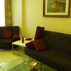 Отель Laguna Beach 1 720 By Axiom Group Паттайя комната для гостей фото 3