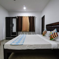 Oyo Home 18463 Modern Stay in Mohan Chatti, India from 21$, photos, reviews - zenhotels.com guestroom photo 3