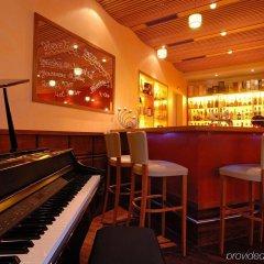 Отель Simi Швейцария, Церматт - отзывы, цены и фото номеров - забронировать отель Simi онлайн гостиничный бар