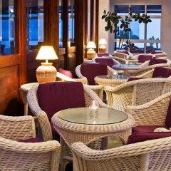 Отель Fuerteventura Princess интерьер отеля