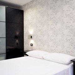 Апартаменты Sventenius Apartment Санта Лючия комната для гостей фото 2